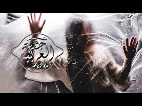 Arabic Remix 🔥  ريمكس عربي 2019  جبهة العربية 🔥 Alune by FG