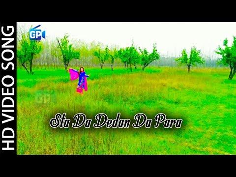 pashto new song 2018 Sta Da Dedan pashto new song hd pashto song dance gul panra pashto song 2018