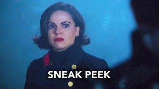 "Once Upon a Time 6x10 Sneak Peek ""Wish You Were Here"" (HD) Season 6 Episode 10 Sneak Peek"