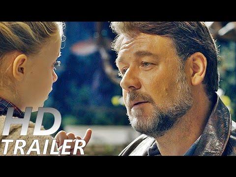 Väter Und Töchter Film Stream