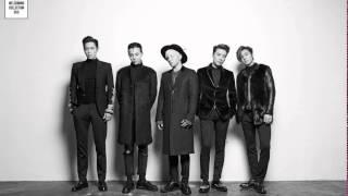 [Ringtone] BIGBANG - LOSER