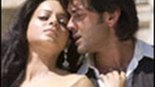 Vaada Raha (Uncut Official Trailer) | Bobby Deol & Kangana Ranaut