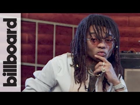 How Rae Sremmurd Created 'Powerglide' | Billboard | How It W