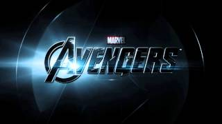 Repeat youtube video The Avengers theme song [10 hours]