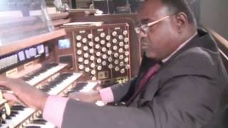 HYMN All Creatures Of Our God King LIVE All