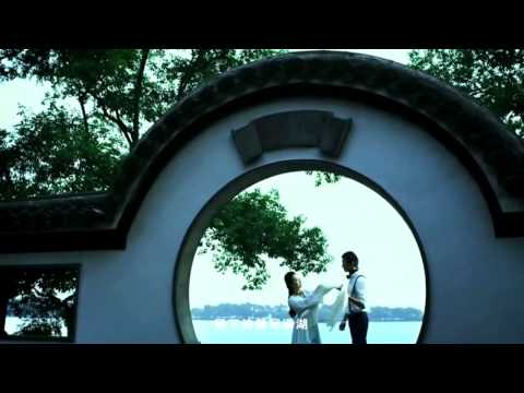 Beautiful Chinese Music【38】Traditional【Water Village In My Dream】