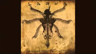 Larva - Breathing Violence [Not Breathing By iNsCissorS VS Hydra Division V]