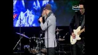 11-Maher Zain - Baraka Allah Lakuma - Layaly Febrayer 2013 MP3