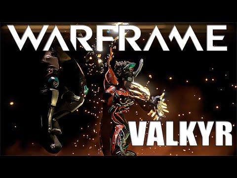 warframe-valkyr-(melee-queen)-14.2.3
