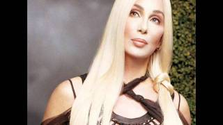 Watch Cher The Look video