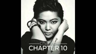 Charice - Makita Kang Muli