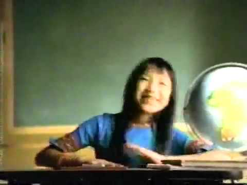 PBS Kids (2006) Weekday Morning Promos and Bumpers With sesame street thumbnail