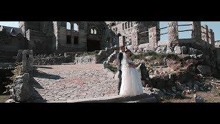 A&A Свадебный Фильм Полностью   Смотреть Свадебный Фильм Полностью
