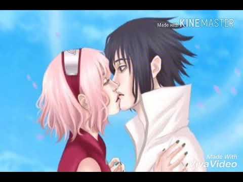 Chúc Vợ Ngủ Ngon_ Vũ Duy Khánh ( Sasuke và Sakura)
