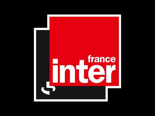 L'IMPASSE SUR FRANCE INTER