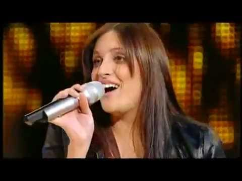 The Voice Israel- The End Of The World (Skeeter Davis)