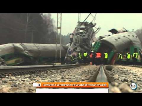 16-muertos-y-58-heridos-en-un-accidente-de-tren-en-polonia