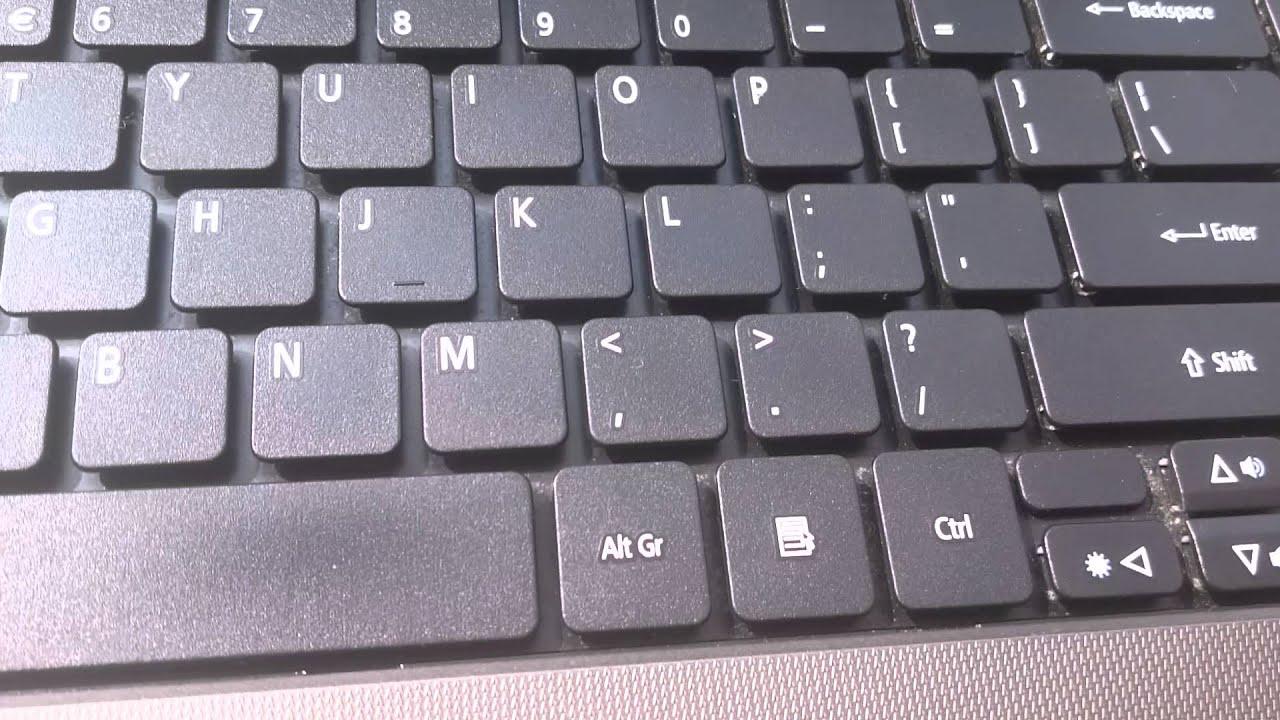 Acer Keyboard Notebook Aspire 4349 Hitam5 Daftar Harga Termurah Laptop One 721 722 753 Series Hitam 7560 Sb416