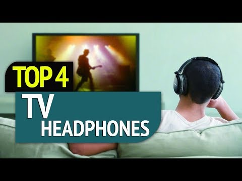 top-4:-tv-headphones