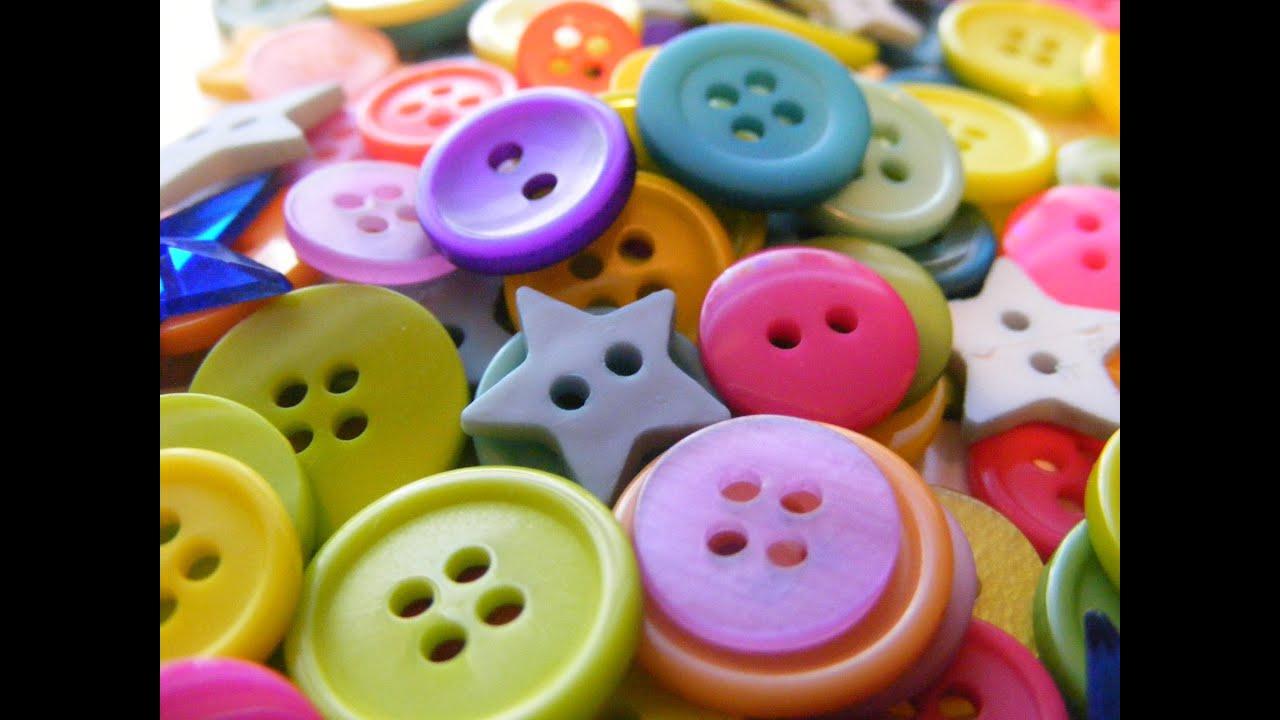 Resultado de imagen de botones