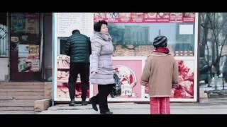 Грустное видео :-( задумайтесь о детях в детских домах(, 2017-03-01T12:49:25.000Z)
