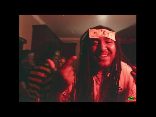 New Video: D BANKS   Money Dance