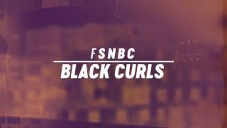 Play Black Curls