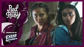 RED RUBY Season 1 Ep. 5 Millwood Six