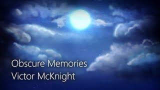 Baixar Obscure Memories - Single (Original) - Victor McKnight