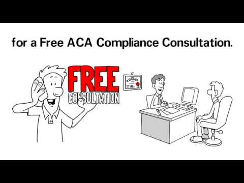 Obamacare Sign Up For Companies Affordable Care Act Plans For Companies