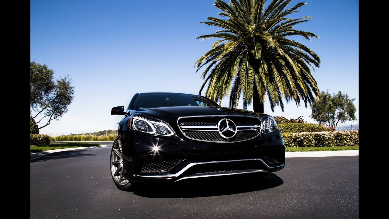 2015 mercedes benz e63 amg s model 4matic sedan youtube. Black Bedroom Furniture Sets. Home Design Ideas