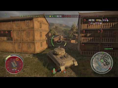 matchmaking world of tanks 9.3