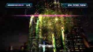 Boom Boom Rocket - Toccata And Funk HARD , No MISS Play