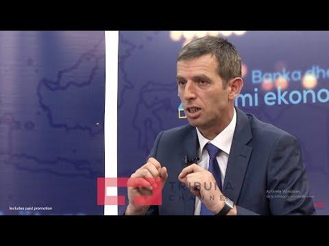 Veriu i Kosoves fole e kontrabandes