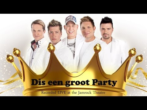Die Krone – Treffers-Medley
