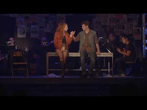 "PMT ""Rent"" FULL MUSICAL"
