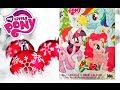 My Little Pony Advent Calendar COUNTING FOR KIDS with surprises Adventskalender (◕ ‿ ◕)