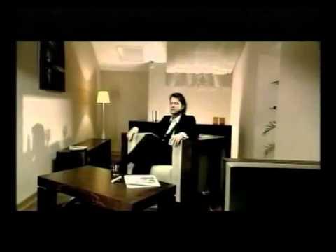 Osman Hadzic - Titanik - (Official video)