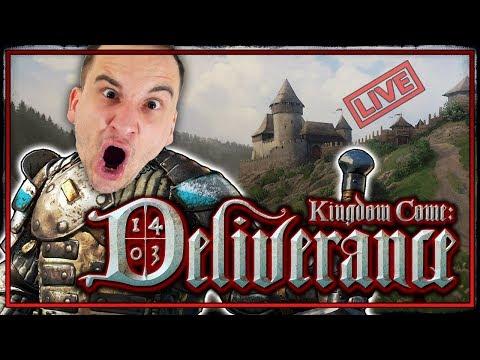 71e030eba10901 Tag: #Kingdom+Come:+Deliverance+A+Womans+Lot