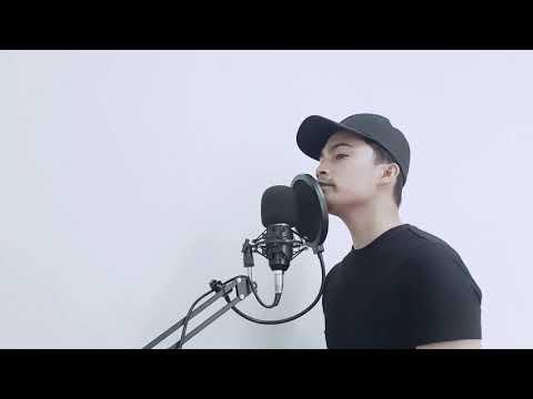 Download RHYTHM SI JANTUNG HATI COVER BY JiRO Mp4 baru