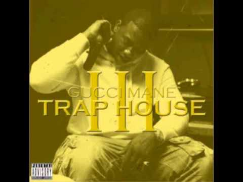 Gucci Mane - I Heard ftRich Homie Quan Instrumental