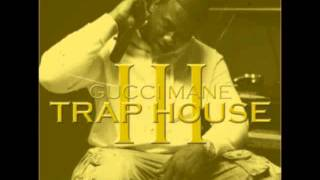 Gucci Mane - I Heard ft  Rich Homie Quan Instrumental