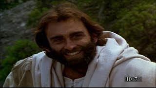 Sermon on the Mount (Matthew 5 - 7) - with subtitles