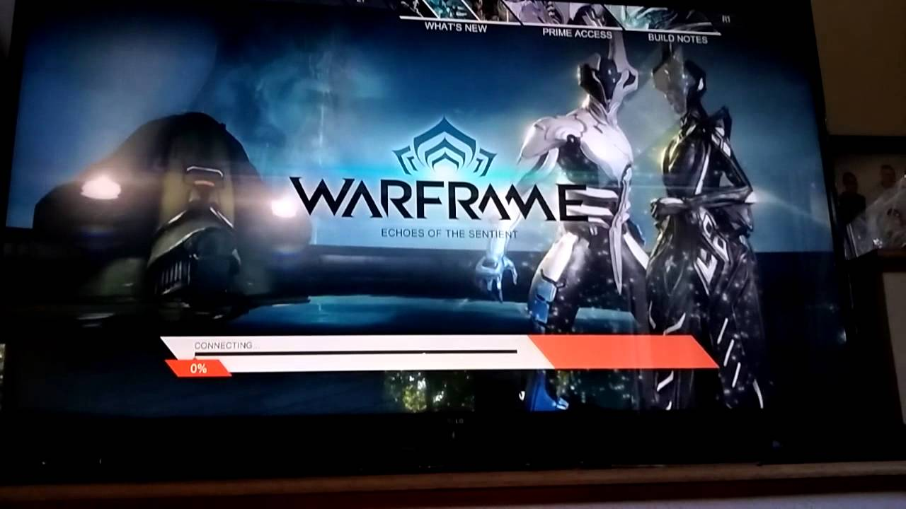 warframe how to make defectors move