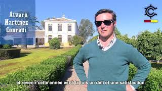 Campo 2018 - Fêtes de la Madeleine - Mont de Marsan
