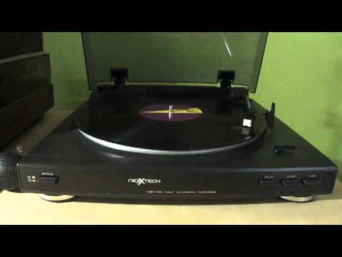 FULL ALBUM: Val Young - Seduction (Vinyl, 1985)