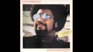 George Duke  -  Brazilian Sugar (1980)
