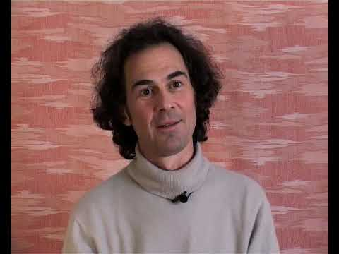 The World • Rupert Spira