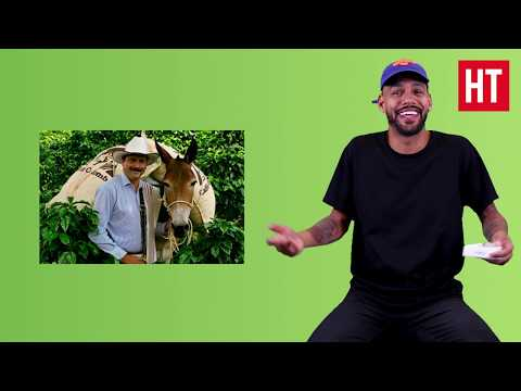 Brand Building with Eddie of Lobo Cannagar