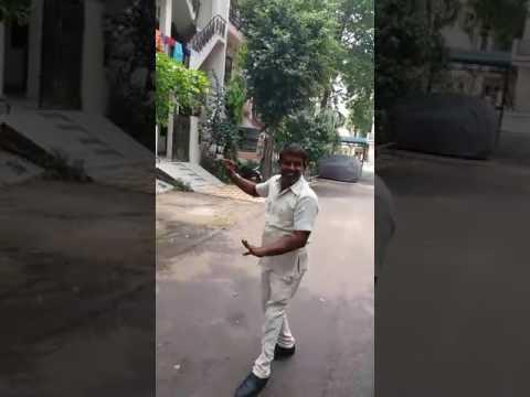 Ashok chautala in greater noida . hit song 2017